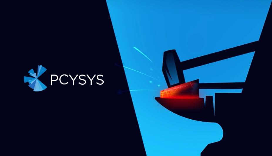 Pcysys Next