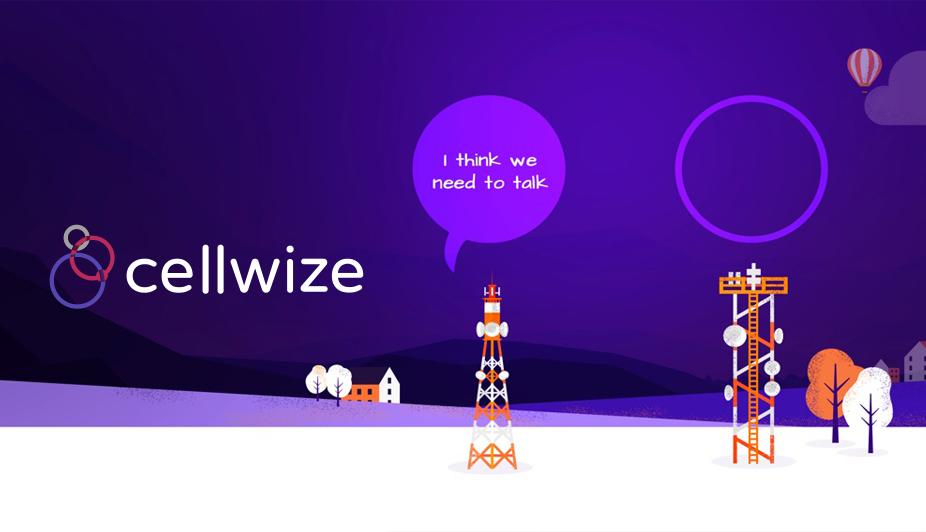 cellwize Next